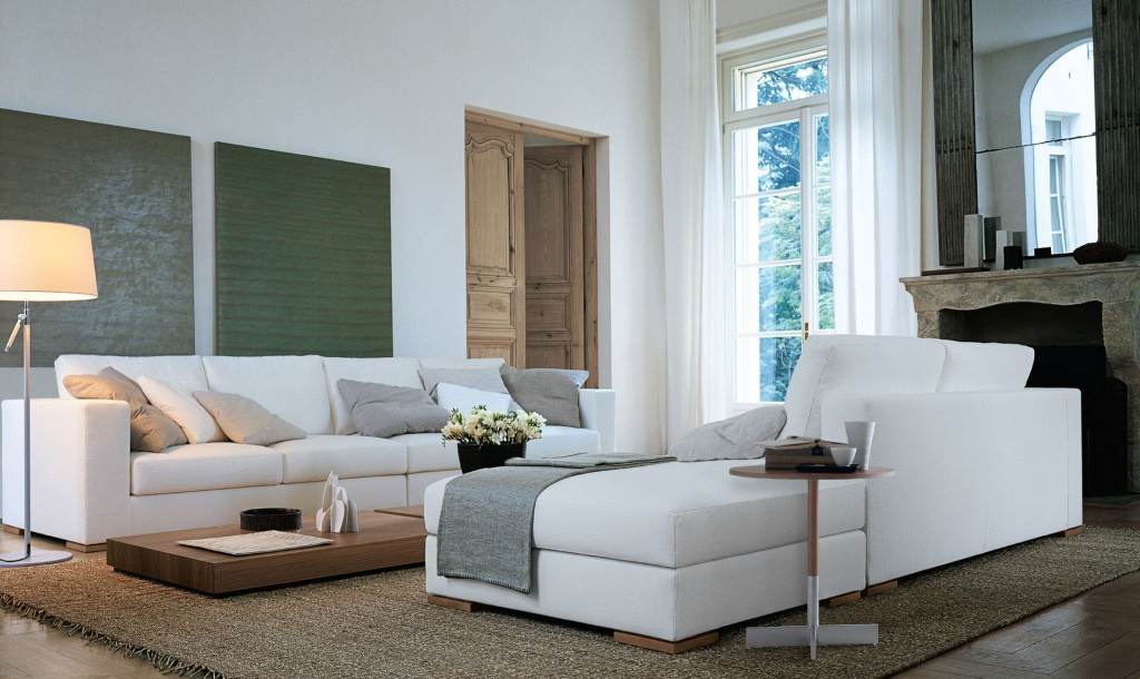 sofas-alfred