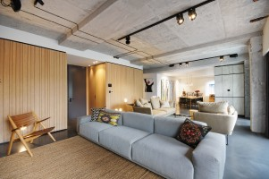 07_minacciolo-luxury-apartment-london-design-furniture03