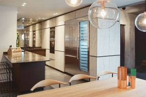13_minacciolo-luxury-apartment-london-design-furniture