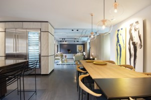 13_minacciolo-luxury-apartment-london-design-furniture02 (1)