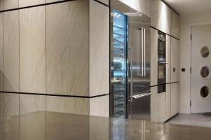26_minacciolo-luxury-apartment-london-design-furniture