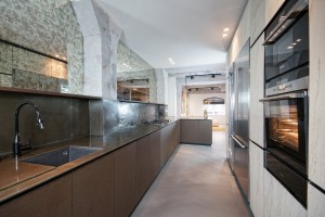 26_minacciolo-luxury-apartment-london-design-furniture03