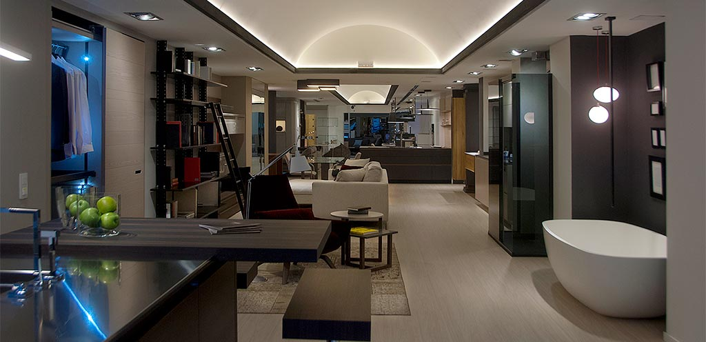 Diseo de interiores barcelona awesome your interior - Decoracion de interiores barcelona ...