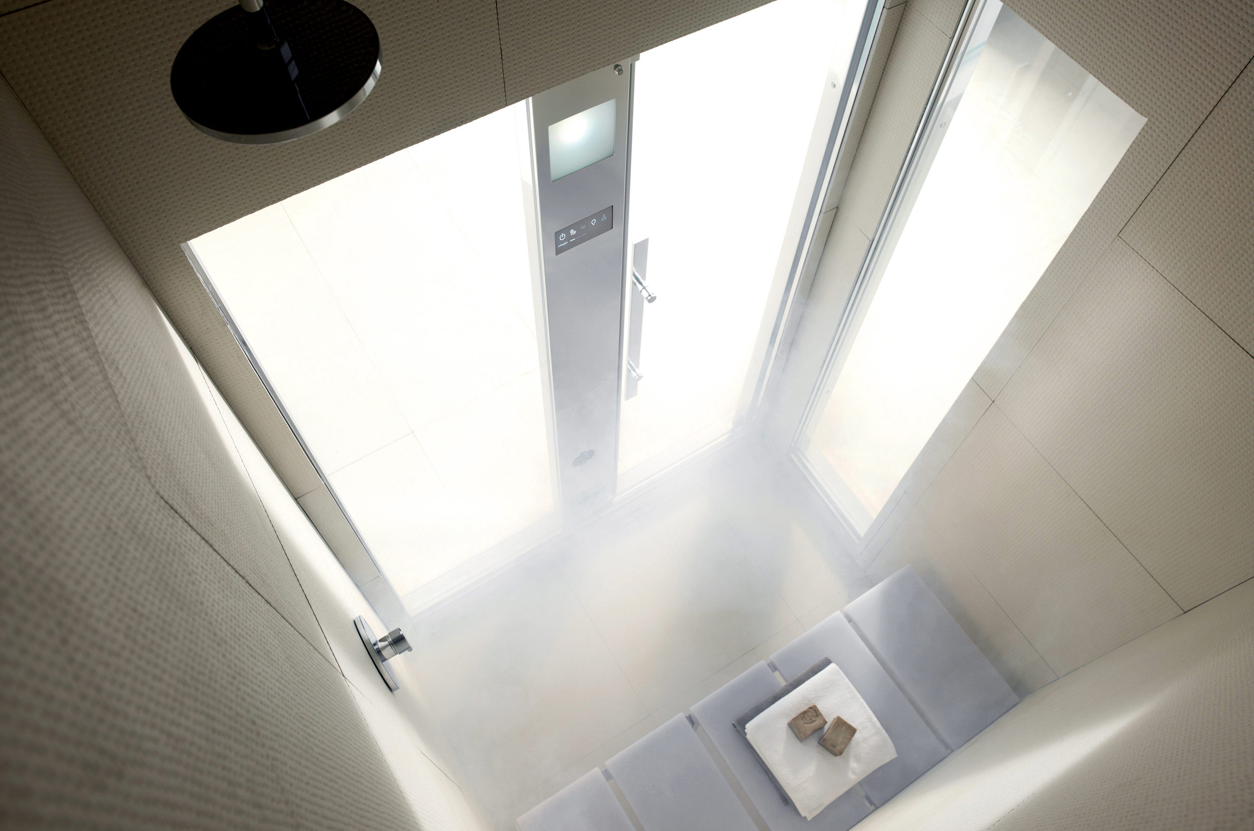 23_OmniasteamTouch-Photo2-326-effegibi_rit