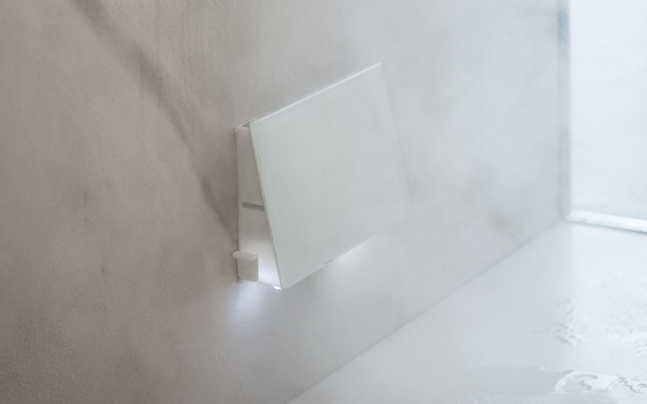 NUVOLA-SMART-POWER-EFFEGIBI-275462-reld8239f00