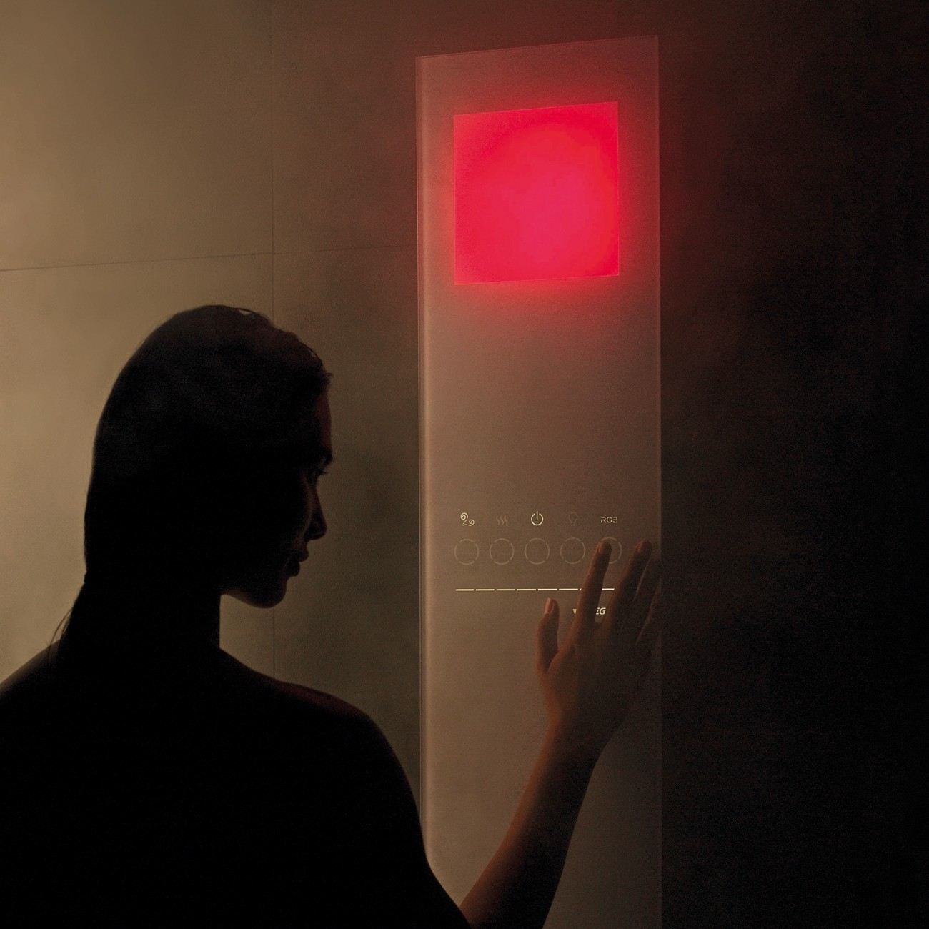 rs_effegibi_steam-room_hammam_touch-_-steam-30_720120_8