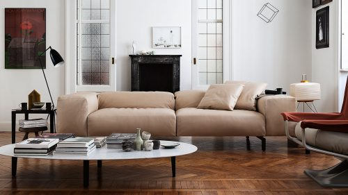scighera by cassina