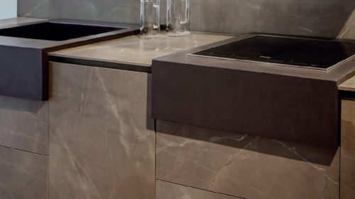 colours by neolith